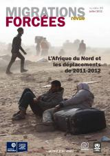 Ressources-MigrationsForcees