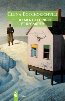 Ressources-SeulementAttendre